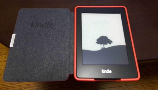 【モバイル日記】モバイル端末の用途別使い分けメモ。電子書籍端末に最適なのはiPadminiとKindlePaperWhiteのどちらか?