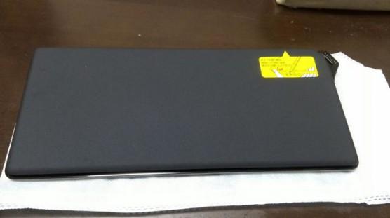 【ガジェット日記】ポメラDM100の後継機「DM200」が発売!!!スペックが微妙!