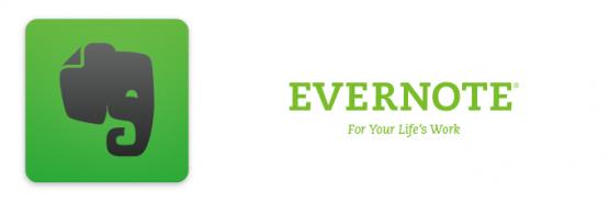 【ガジェット記事】Evernoteマーケットが2/3で終了。モレスキンノートが1000円引きだったので購入。